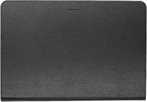 Samsung Keyboard cover (Azerty) - zwart - voor Samsung T615 Galaxy Tab S6 Lite