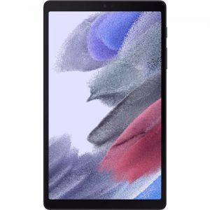 Samsung tablet Tab A7 Lite 32GB (Zwart)