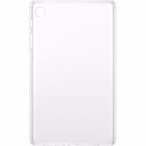 Samsung tablet beschermhoes Galaxy Tab A7 Lite (Transparant)