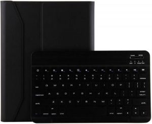 Smart Keyboard Case Bluetooth For For iPad Air/Air2/Pro9,7/New For iPad Black