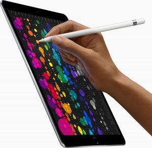 Apple iPad Mini 4 - 7.9 inch - WiFi - 64 GB - Goud - C Grade (zichtbare gebruikssporen)