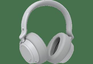 MICROSOFT Surface Headphones 2 Grijs