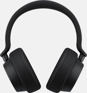 Microsoft Surface Headphones 2 - Zwart