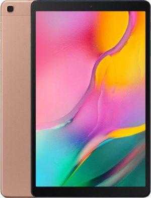 Samsung Galaxy Tab A 10.1 (2019) - 32GB - Rose Goud