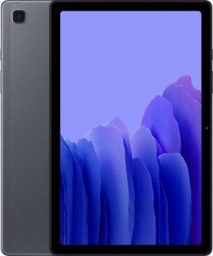 Samsung Galaxy Tab A7 - 64GB - grey - wifi
