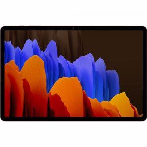 Samsung tablet Galaxy Tab S7+ 128GB Wifi (Bruin)