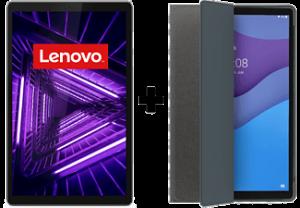 LENOVO TAB M10 HD 2ND GEN BUNDEL 2GB 32GB