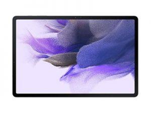 Samsung Galaxy Tab S7 FE - 64 GB - Zilver