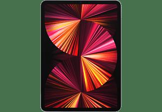 """APPLE iPad Pro 11"""" (2021) WiFi 128 GB - Space Gray"""