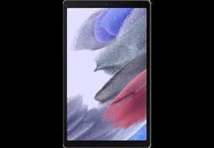 SAMSUNG Galaxy Tab A7 Lite 32 GB WIFI Zwart