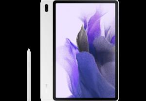 SAMSUNG Galaxy Tab S7 FE 64 GB WIFI Zilver