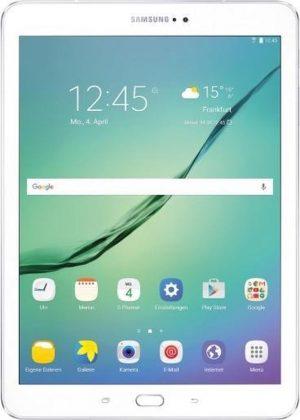 Samsung Galaxy Tab S2 (VE) - 9.7 inch - WiFi - 32GB - Wit