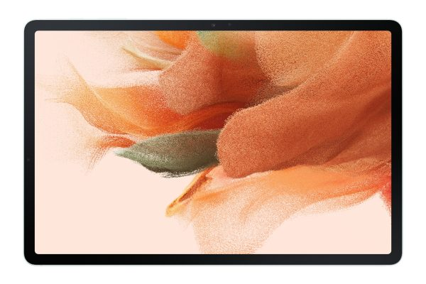 Samsung Galaxy Tab S7 FE 64GB Wifi Tablet Groen